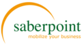 saberpointEservices